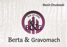Berta&Gravomach