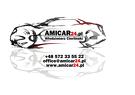 AMICAR24.pl