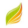 Ekoterma - Technika Grzewcza
