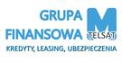 GRUPA FINANSOWA