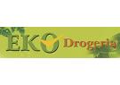 Ekodrogeria