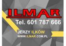 ILMAR