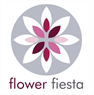 FlowerFiesta