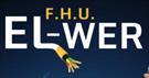 F.U. EL-WER