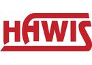 Hawis