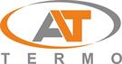 Grupa Alians Trade