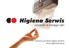 Higiena Serwis