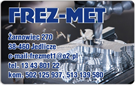 FREZ-MET