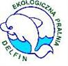 Ekologiczne Centrum Pralnicze DELFIN