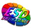 ESD-Drukarnia