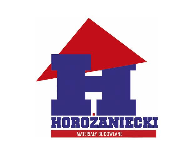 HORBUD