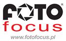 Foto-Focus