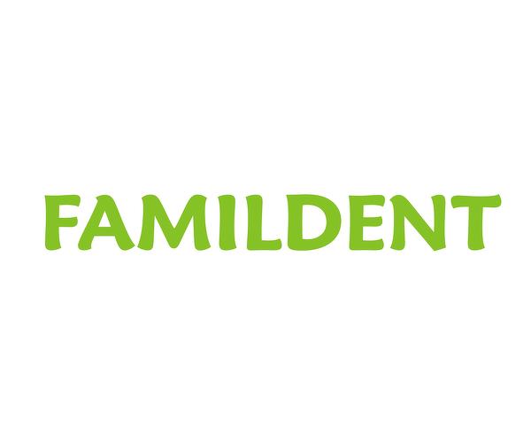 Famildent