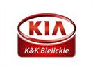 K&K Bielickie Sp. z o.o. sprzedaż samochodów