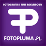 Fotopluma Tomasz Siuda