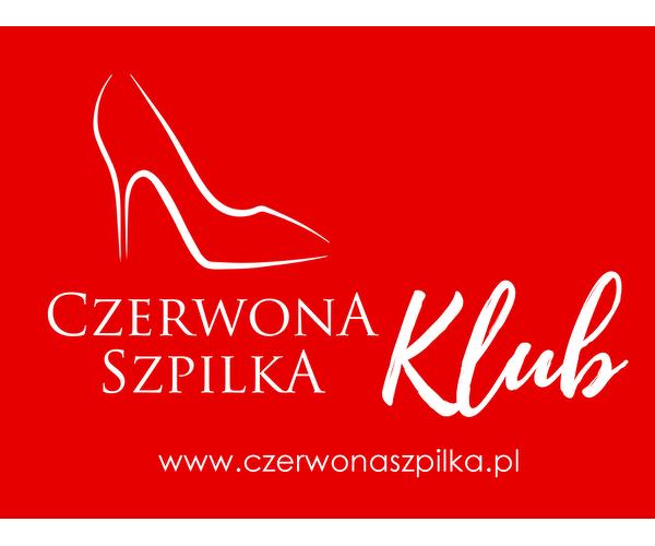 Czerwona Szpilka