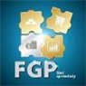 FGP SP.j
