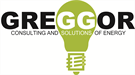 GREGGOR consulting and solutions of energy