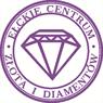 Ełckie Centrum Złota i Diamentów