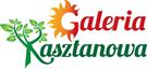 Galeria Kasztanowa