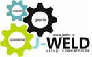 J-WELD