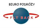 Fly Back - biuro podróży