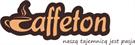 Caffeton