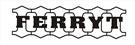 Ferryt - sprzedaż grzejników