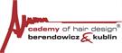 Berendowicz & Kublin