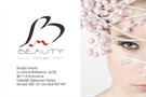 Beautymania Studio Kosmetyczne