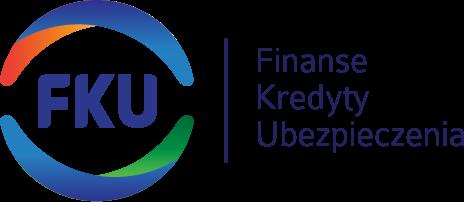 FKU - Finanse Kredyty Ubezpieczenia