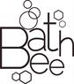 bathbee