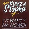 Bar Kurza Stopka