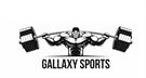 Gallaxy Sports