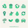 Ekologiczne systemy czyszczenia