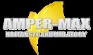 AMPER - MAX