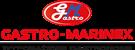 GASTRO-MARINEX