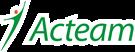ACTEAM