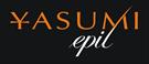Gabinet Kosmetyczny Yasumi-Epil