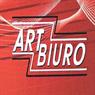 ART-BIURO
