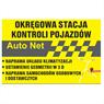 Autonet Serwis Samochodowy
