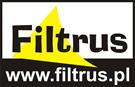 Filtrus