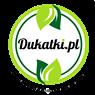 Dukatki.pl Justyna Dukat