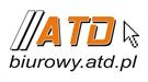 ATD Artykuły Biurowe, Szkolne i Papiernicze