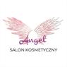 Angel-Studio Kosmetyczne