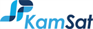 JP KamSat