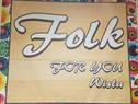 Folk For You  Pamiątki Regionalne