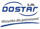 DOSTAR s.m.