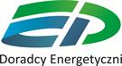 Doradcy Energetyczni