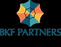 BKF Partners